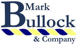 Chartered Surveyor Congleton Cheshire Conway North Wales Buxton High Peak
